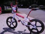 http://bmxmuseum.com/image/bike_photos_030.jpg