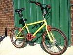 http://bmxmuseum.com/image/bike_pics_012.jpg