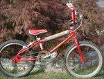 http://bmxmuseum.com/image/bike_pics_013a.jpg