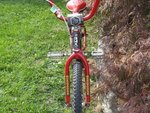 http://bmxmuseum.com/image/bike_pics_015a.jpg