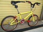 http://bmxmuseum.com/image/bike_pics_036.jpg