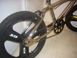 http://bmxmuseum.com/image/bike_pictures_054.jpg