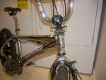 http://bmxmuseum.com/image/bike_pictures_055.jpg