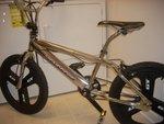 http://bmxmuseum.com/image/bike_pictures_056.jpg