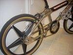 http://bmxmuseum.com/image/bike_pictures_067.jpg