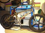 http://bmxmuseum.com/image/bike_side.jpg