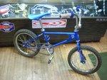 http://bmxmuseum.com/image/bikees_015.jpg