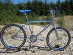 http://bmxmuseum.com/image/bikes.aug09008_copy0.jpg