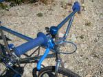 http://bmxmuseum.com/image/bikes.aug09009.jpg