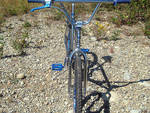 http://bmxmuseum.com/image/bikes.aug09012.jpg