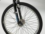 http://bmxmuseum.com/image/bikes0000071.jpg
