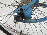 http://bmxmuseum.com/image/bikes0000091.jpg