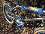 http://bmxmuseum.com/image/bikes009_copy0.jpg