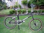 http://bmxmuseum.com/image/bikes_001_copy27.jpg