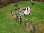 http://bmxmuseum.com/image/bikes_002_copy15.jpg