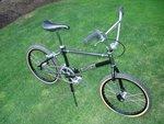 http://bmxmuseum.com/image/bikes_002_copy23.jpg