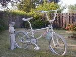 http://bmxmuseum.com/image/bikes_002_copy35.jpg
