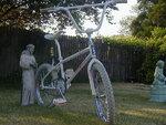 http://bmxmuseum.com/image/bikes_003_copy31.jpg