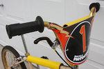 http://bmxmuseum.com/image/bikes_0040_copy0.jpg