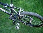 http://bmxmuseum.com/image/bikes_004_copy20.jpg