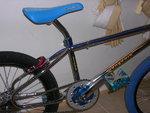http://bmxmuseum.com/image/bikes_004_copy38.jpg