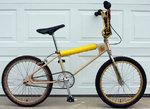 http://bmxmuseum.com/image/bikes_0050_copy0.jpg