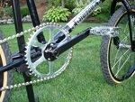 http://bmxmuseum.com/image/bikes_005_copy15.jpg