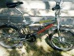 http://bmxmuseum.com/image/bikes_005_copy25.jpg