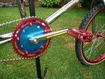 http://bmxmuseum.com/image/bikes_006_copy1.jpg