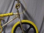 http://bmxmuseum.com/image/bikes_006_copy18.jpg