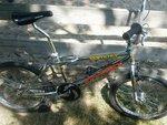 http://bmxmuseum.com/image/bikes_006_copy23.jpg
