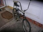 http://bmxmuseum.com/image/bikes_006_copy27.jpg