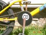 http://bmxmuseum.com/image/bikes_006_copy7.jpg