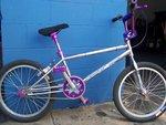 http://bmxmuseum.com/image/bikes_007_copy12.jpg