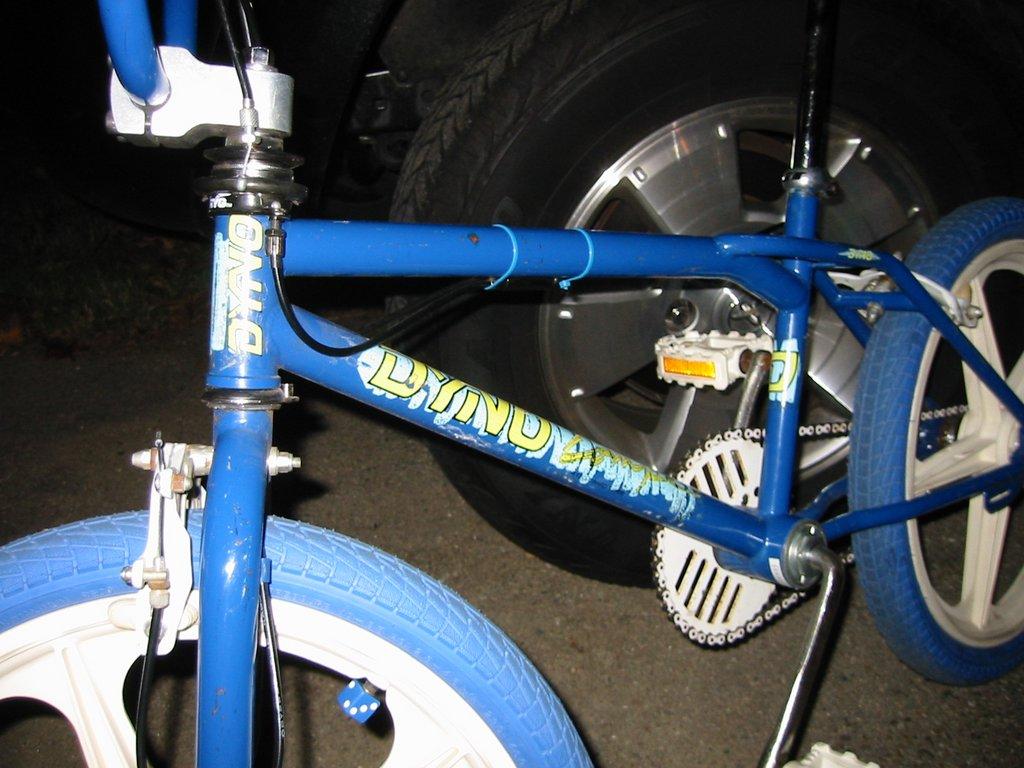 https://bmxmuseum.com/image/bikes_007_copy4_blowup.jpg
