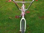 http://bmxmuseum.com/image/bikes_007_copy6.jpg