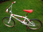http://bmxmuseum.com/image/bikes_008_copy9.jpg
