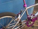 http://bmxmuseum.com/image/bikes_009_copy12.jpg