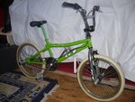 http://bmxmuseum.com/image/bikes_009_copy16.jpg
