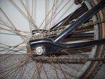 http://bmxmuseum.com/image/bikes_011_copy0.jpg