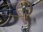 http://bmxmuseum.com/image/bikes_011_copy10.jpg
