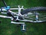 http://bmxmuseum.com/image/bikes_012_copy13.jpg