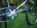 http://bmxmuseum.com/image/bikes_013_copy4.jpg