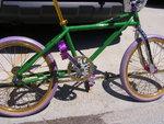 http://bmxmuseum.com/image/bikes_014_copy17.jpg
