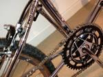 http://bmxmuseum.com/image/bikes_014_copy18.jpg
