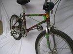 http://bmxmuseum.com/image/bikes_018_copy11.jpg
