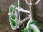 http://bmxmuseum.com/image/bikes_021.jpg