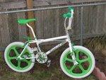 http://bmxmuseum.com/image/bikes_033_copy2.jpg