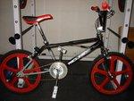 http://bmxmuseum.com/image/bikes_042_copy0.jpg