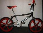 http://bmxmuseum.com/image/bikes_048_copy0.jpg